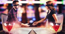 """Mujer conoció a """"millonario"""" y ella pierde $80,000 por amor"""