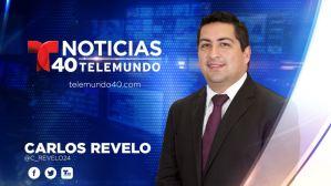 Carlos Revelo