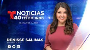 Denisse Salinas