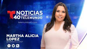 Martha Alicia López