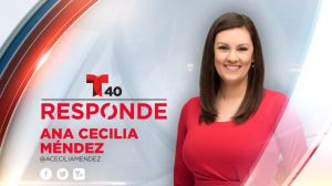 Ana Cecilia Méndez