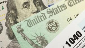 Cambios del IRS en las deducciones de los impuestos