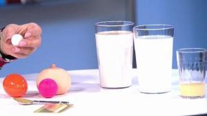 Clase de lactancia gratis