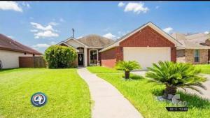 ¿Buscas comprar o vender una casa?