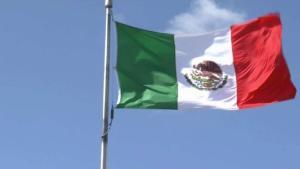 Obtén la nacionalidad mexicana: cuáles son los requisitos