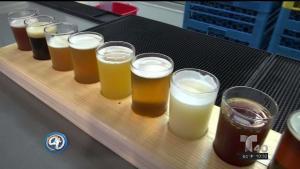 Día Nacional de la Cerveza: ¿cómo se prepara esta bebida?