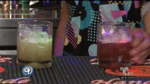 Bebidas populares en el Día Nacional del Coñac
