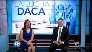 Cuál sería el futuro del programa DACA