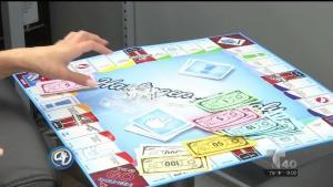"""Harlingen y otras ciudades tienen su versión del juego """"Monopoly"""""""