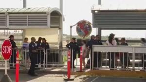 Cómo connacionales deben planificar para un posible retorno a México