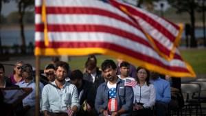 """""""Carga pública"""": 15 ayudas que afectan tu trámite de inmigración"""