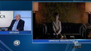 Hipnosis terapéutica: mitos y realidades