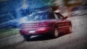 ¿Qué se debe tener en cuenta con una póliza de auto?