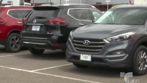 Conoce las ofertas disponibles en Hyundai of Pharr