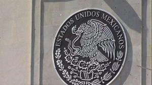 Pensión alimenticia a padres que no radican en México