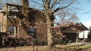 La importancia de contar con un seguro de hogar o para inquilinos