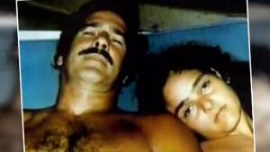 Hija de Andres García desmiente sobredosis