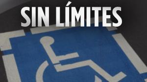 Protección a personas con discapacidades