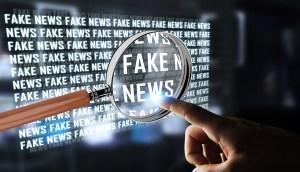 Estudio: quiénes consumen más noticias falsas en EEUU