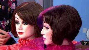 Ofrecerán cortes de cabello gratis para el regreso a clases