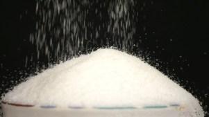 Reconozca cuáles son los azúcares agregados