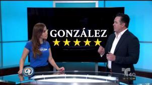 ¿Sufrió un accidente? Vea cómo el abogado J. González lo puede ayudar
