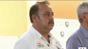 Asesinan a segundo alcalde en México en dos días