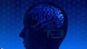 Cómo detectar si una persona tiene trastorno bipolar y cuáles son los tratamientos