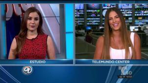 MasterChef Latino regresa a Telemundo