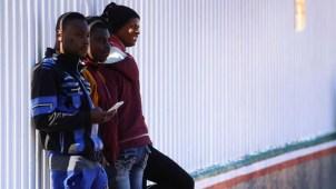 Documentan abusos contra migrantes centroamericanos