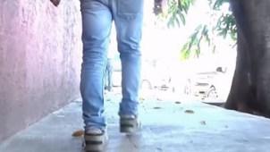México: 40,000 niños migrantes siguen detenidos