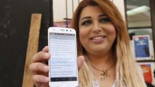 México: rechazan a transexual en concurso de belleza