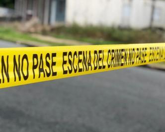 Con cabezas: narcos envían advertencias a rivales