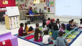 Advierten sobre aumento de enfermedades en ciclo escolar