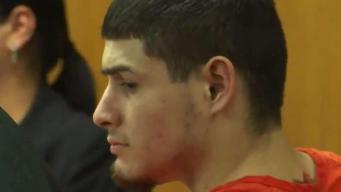 Aprueban pago a abogado de hombre acusado de homicidio