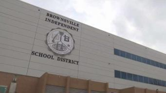 Brownsville ISD nombra a superintendente interina