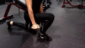 Dietas y ejercicios: combinación ideal para bajar de peso