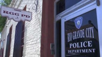 Buscan contratar a más oficiales de policía en Rio Grande City