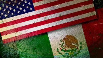 Buscan que empresarios inviertan en México