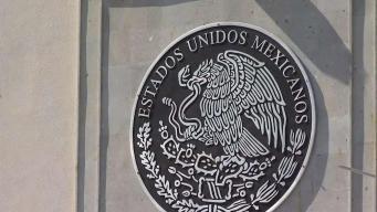 Cómo tramitar el pasaporte mexicano: costos y requisitos
