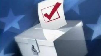 Elección de desempate para comisionado distrito 5 de McAllen