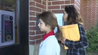 Instalan más cámaras de seguridad en escuelas de Donna