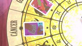 El horóscopo y lo que te espera esta semana
