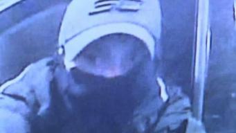 """Harlingen: Buscan a ladrón por """"crímenes de oportunidad"""""""