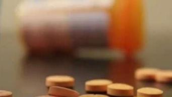 Programa de tratamiento para la adicción y salud mental