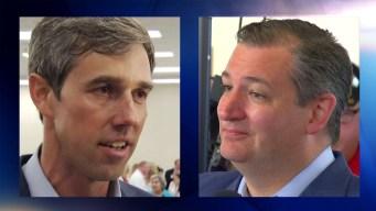 Encuesta: Beto le ganaría a Cruz por dos puntos