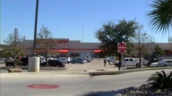 Cobraron en Texas el rescate de un secuestro en México