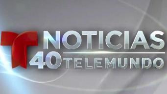 Telemundo 40 celebra 15 años informando al Valle de Texas