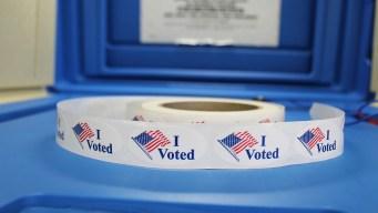 Confirman arrestos en caso de presunto fraude electoral