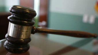 Austeridad: jueces de la Corte Suprema se bajan el salario